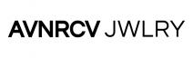 AVNRCV JWLRY